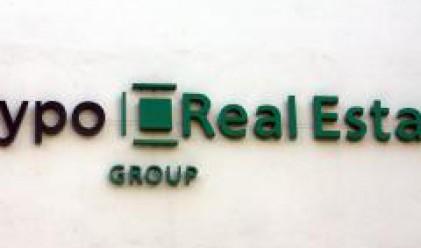Германия дава гаранция от 35 млрд. евро за спасяването на Hypo Real Estate