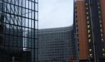 EK: Рефинансирането на банки от правителства не заобикаля правилата на ЕС