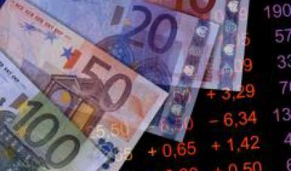 244 млн. евро помощ от ЕС за Македония