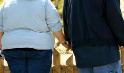 През 2030 г. всеки втори ще бъде дебел