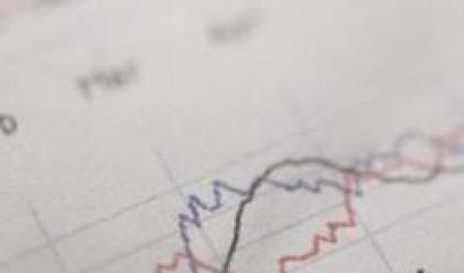Фундаменталният анализ при форекс търговията