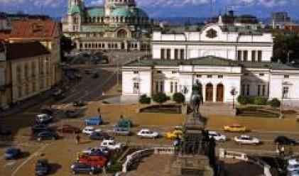 В София ще се обсъждат финансовите тенденции и отражението им в ЮИЕ
