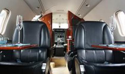 Приватизацията на румънския завод Самолети Крайова започва отново от нула
