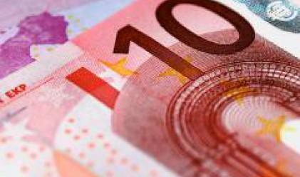 Продължава проверката на ЕП на обекти, финансирани от еврофондове