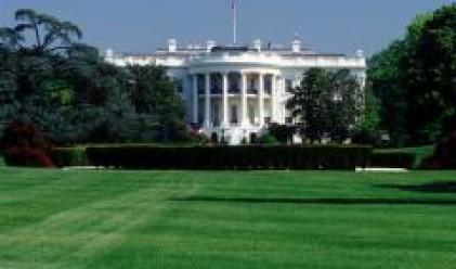 Финансовата криза в САЩ прераства в политическа