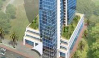 В Дубай ще строят офис кула само за жени