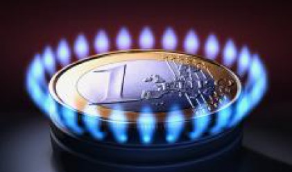 Газта ще поскъпва на два пъти  с близо 50%