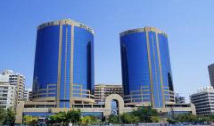 Цените на вилните имоти в Дубай с най-висок ръст