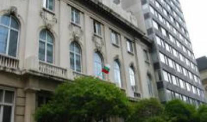 България и Азербайджан подписаха съвместен протокол за сътрудничество
