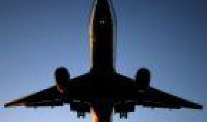 Световни авиокомпании с над 2 млрд. долара загуби