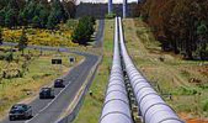 Хърватия заинтересована за проекта Южен поток