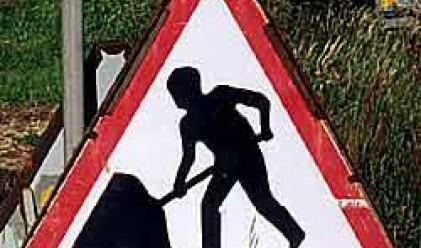 Ускорява се строителството на магистрала Тракия