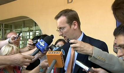 Холандия иска допълнителни мерки срещу България и Румъния
