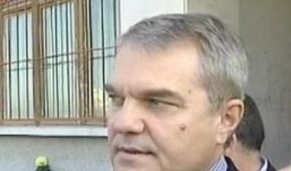 Петков и Гагаузов били в доклада на ДАНС за корупция