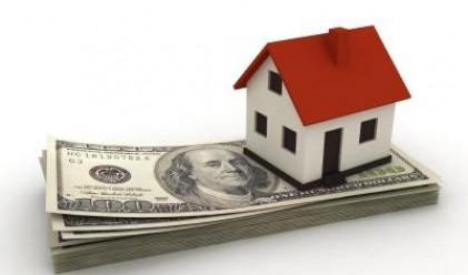 Банките в Румъния тайно продават ипотекирани имоти