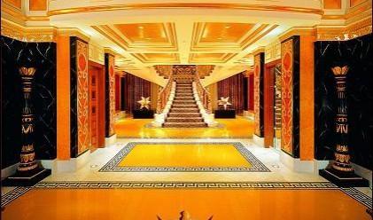 Швейцарски хотел поведе класацията за най-скъп в света