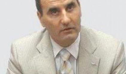 Цветанов: Ще има обвинения срещу бивши министри до дни