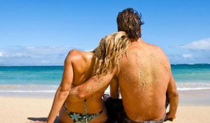 Най-романтичните градове за меден месец в света