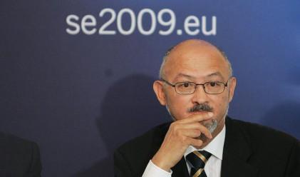 Няма още окончателна позиция за санкциите срещу България