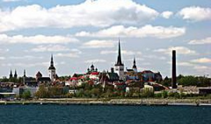 Естония премахва такси при продажба на жилище