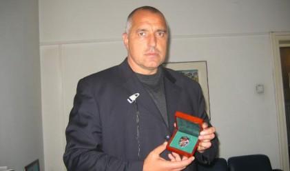 Борисов: Как ДКЕВР защитава интересите на потребителите