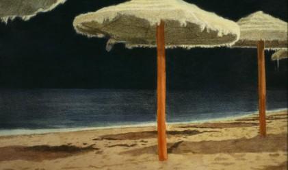 Проверяват договори и концесии за плажове