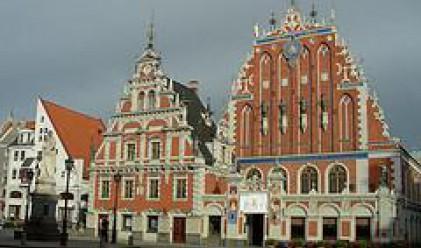 Латвия дава гражданство при покупка на жилище