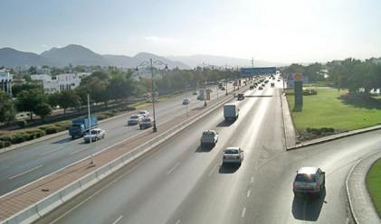 Строежът на магистрала Черно море може да започне след 2014