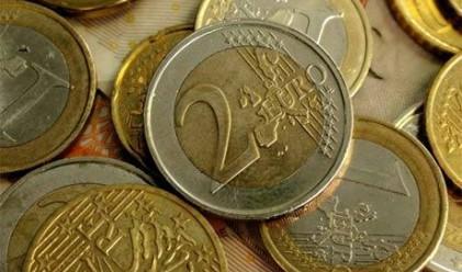 Рекорден бюджетен дефицит в Полша през 2010 г.