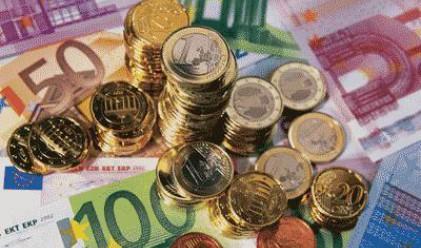Нови целеви кредити отпускат от ДФ Земеделиe