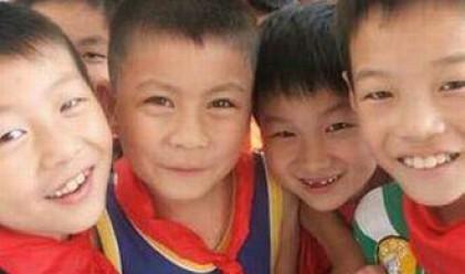 1/3 от жените и децата в КНДР са недохранени