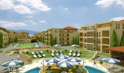Апартаменти в Слънчев бряг на цени от 340 евро за кв. м
