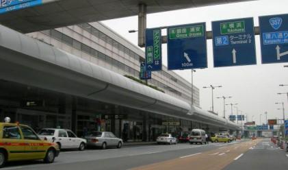 На кое летище полетите са най-точни?
