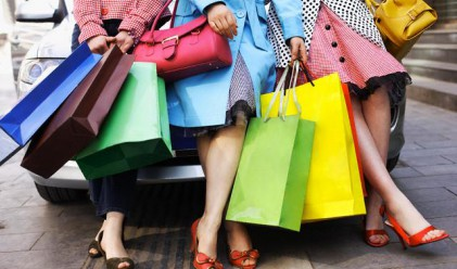 Всяка четвърта жена жертва краката си в името на модата
