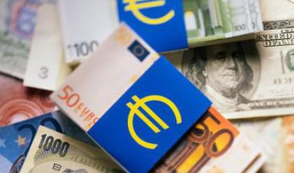 Първата сделка с новите облигации на МВФ приключи