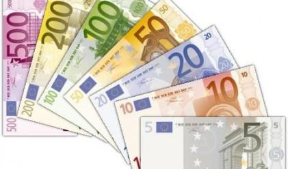 ЕК отблокира 19 млн. евро по САПАРД