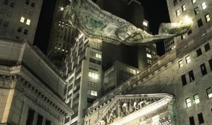 Частична отмяна на банковата тайна в Андора