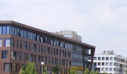 Класификация на офис сградите