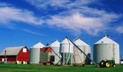 ЕК удължи с 2 години преходния период за българските ферми