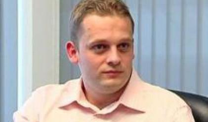 С. Въртигов: Очаквам умерен ръст на пазара днес
