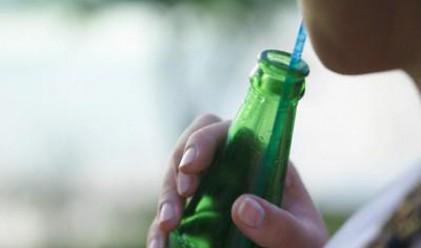САЩ с данък върху газираните напитки?