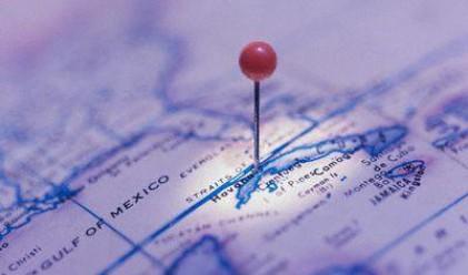 Куба намалява митата за 88 ирански стоки