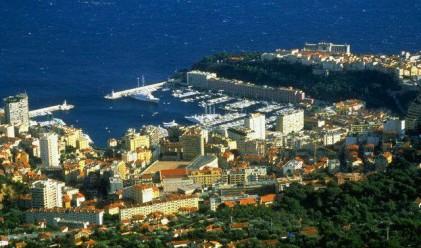 САЩ и Монако подписаха споразумение за обмяна на информация