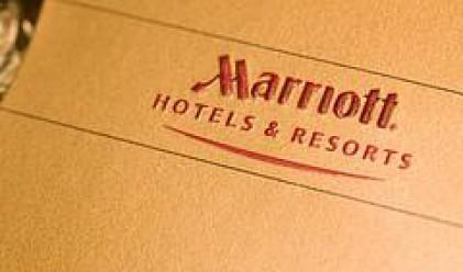 Marriott отваря 79 хотела в Азиатско-тихоокеанския регион