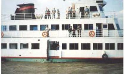 Започват проверки за безопасността на корабите