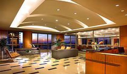 Наемателите-основен фактор за съживяване на бизнес имотите