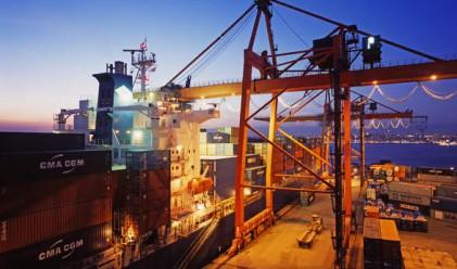 Ръководството на бургаското пристанище беше сменено