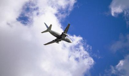Свещеник отвлече самолет в Мексико