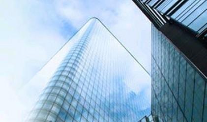 Най-големите строителни компании в Централна Европа