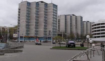 Офис пазарът в Белград най-привлекателният в региона